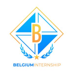belgium_internship